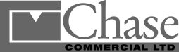 Chase Commercial Ltd